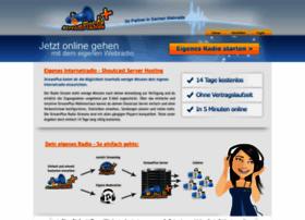 streamplus.de