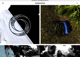 streetammo.com