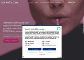 streetcom.pl