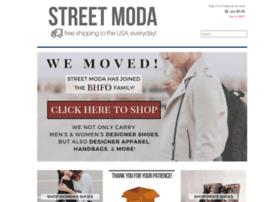 streetmoda.com