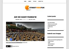 streetviewfun.com