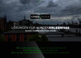 streuxdesign.de