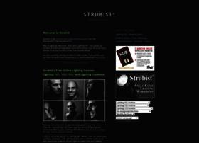 strobist.blogspot.com