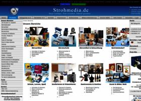 strohmedia.de