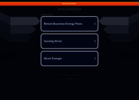 strom-infoportal.de