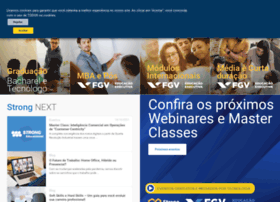 strong.com.br