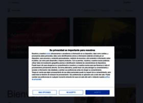 structuralia.com
