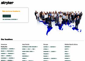 stryker.com