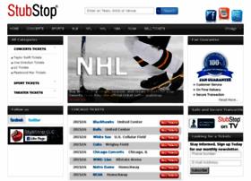 stubstop.com