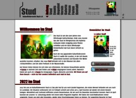 stud-offenburg.de