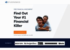 Studenomics.com