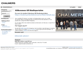 student.chalmers.se