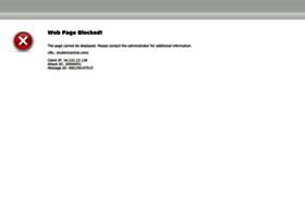 studentcentral.com