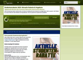 studenten-spartipps.de