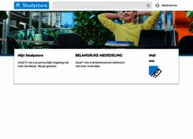 studentenboek.nl