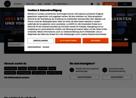 studentjob.de