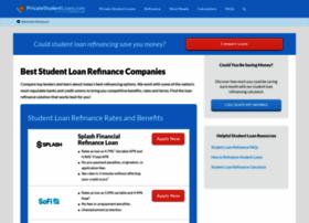 studentloanconsolidator.com