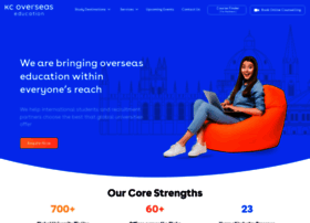 studies-overseas.com