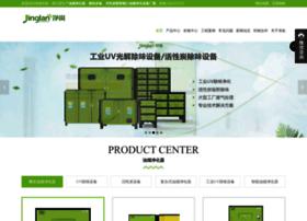 studies-overseas.net