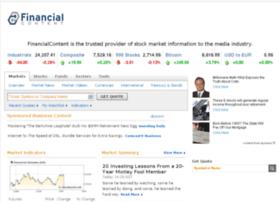 studio-5.financialcontent.com