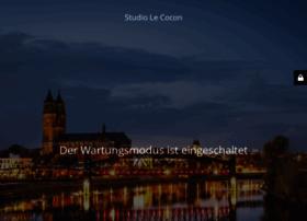 studio-lecocon.de
