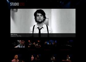 Studio1290.com