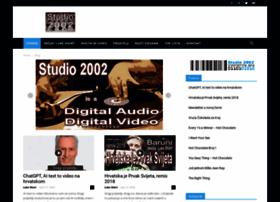 studio2002.com