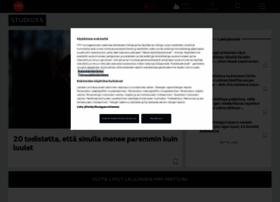 studio55.fi