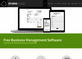 Studiocloud.com