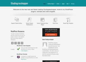 studiograsshopper.ch