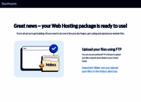 studios92.com