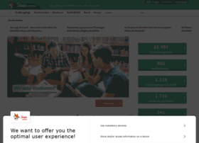 studis-online.de