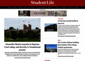studlife.com