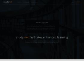study.net