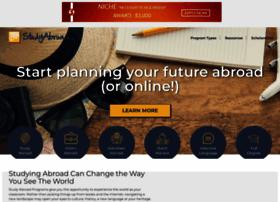 studyabroad.com