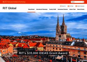 studyabroad.rit.edu