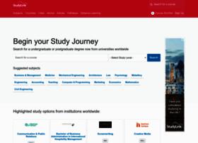 studylink.com