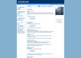 stulejka.com