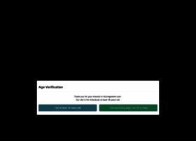 sturmgewehr.com