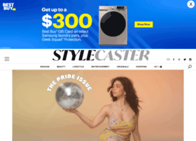 stylecaster.com