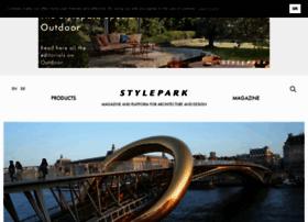 stylepark.com