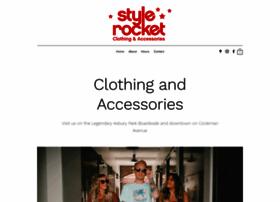 stylerocket.com