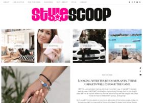 stylescoop.co.za