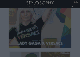 stylosophy.it