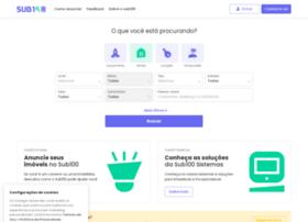sub100.com.br
