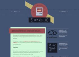 subimage.com