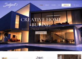 Subject2.com