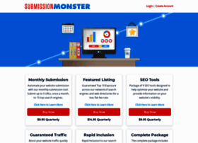 submissionmonster.com