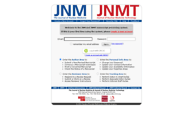 submit-jnm.snmjournals.org