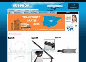subprof.com
